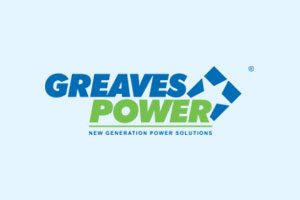 Greaves Power